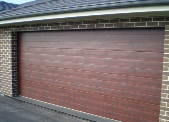 Western Garage Doors Bathurst