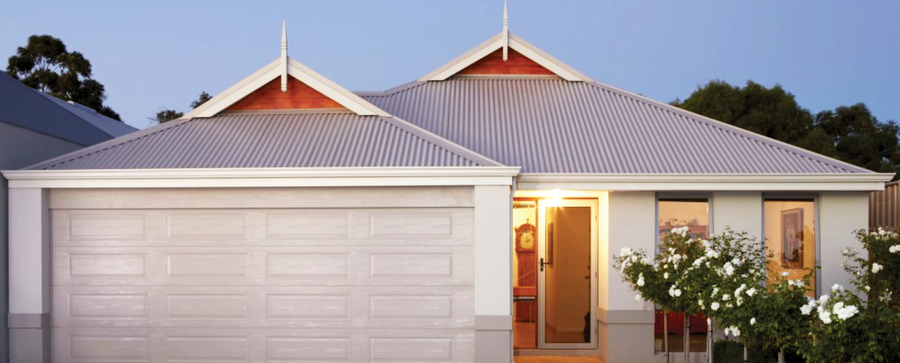 About Us Western Garage Doors